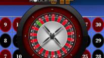 European Roulette VIP